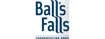 balls-falls-logo