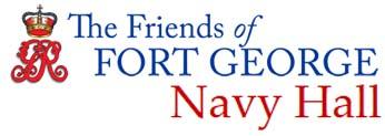 navyhall