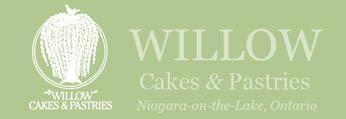 willowcakes